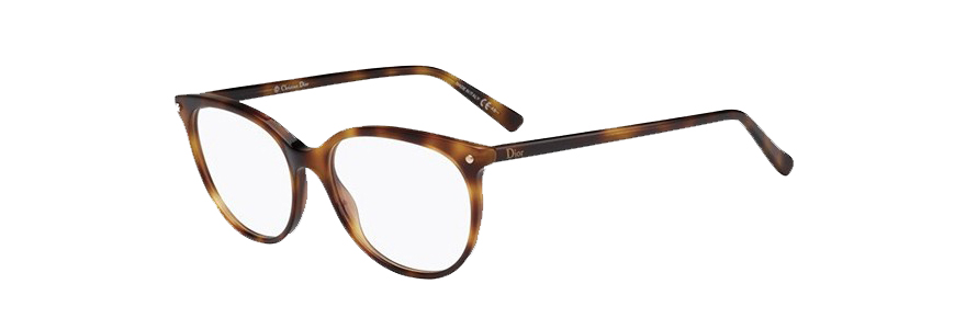 verres pour vos lunettes de vue